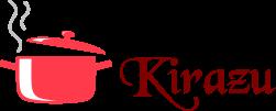 Kirazu